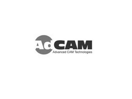 AdCam - Advanced CAM Technologies